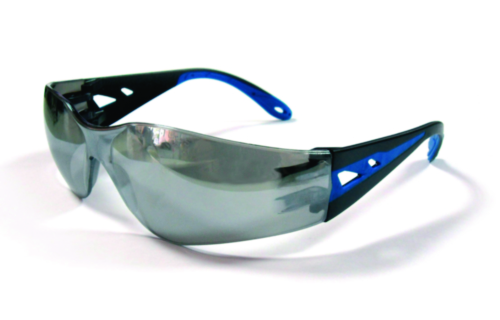 COND LUNETTES      I-ZONE INDOOR/OUTDOOR