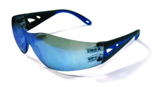 Condor Safety glasses I-Zone Blue