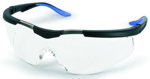Condor Safety glasses Versatile Clear
