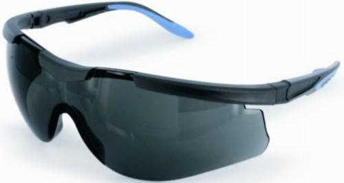 Condor Safety glasses Versatile Grey