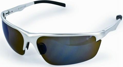 Condor Safety glasses Protec Blue