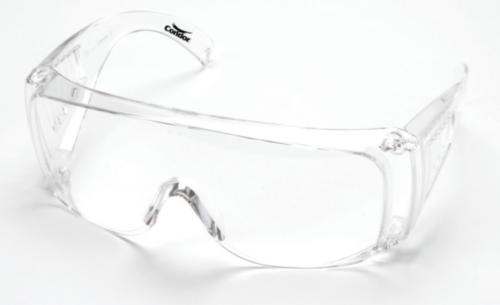 Condor  Over-the brýle