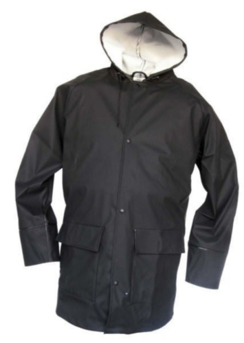 Condor Rain jacket Blue 804 - XL
