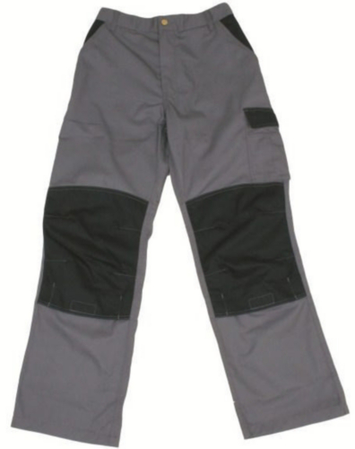 COND WORKER TROUSERS           WKT PC-58