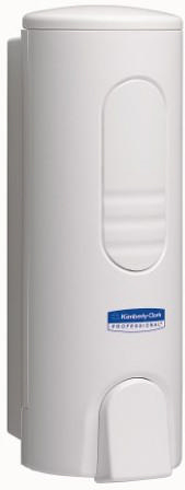 Kimberly-Clark Dispensere săpun