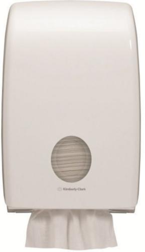 Kimberly-Clark Dispensere de prosoape