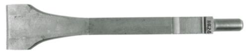 Chicago Pneumatic Cinzel & agulhas A047050