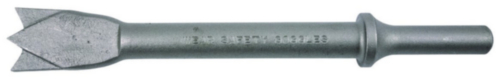 Chicago Pneumatic Cinzel & agulhas A047071