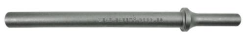 PUNCH-STRAIGHT (HEX) CA155790