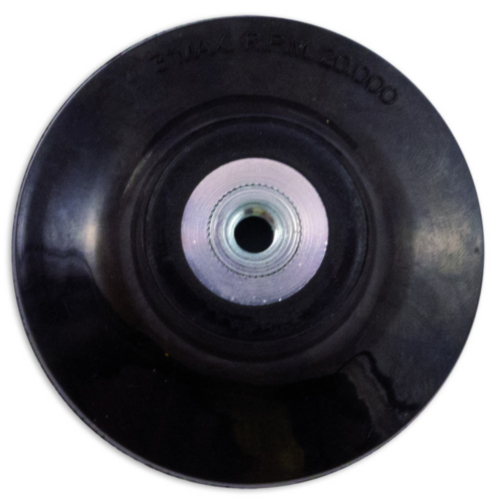 Chicago Pneumatic Support disc CA158102