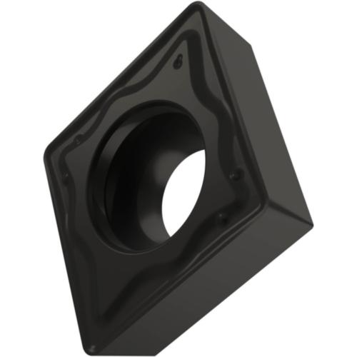 Pramet Wendeplatten CCMT 09T304E-RM:T7335
