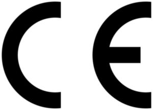 Structural assembly set EN 15048 Steel Hot dip galvanized 8.8/8 ISO metric M16X130