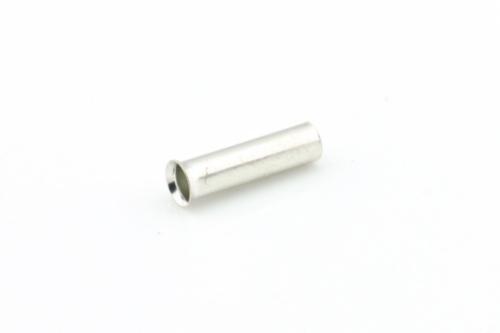 RIPC-10PC-CENI500 CORD END NON-INS