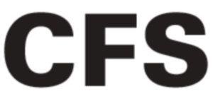 CFS Zachtsoldeer 236160 60/40 0,7 4MTR