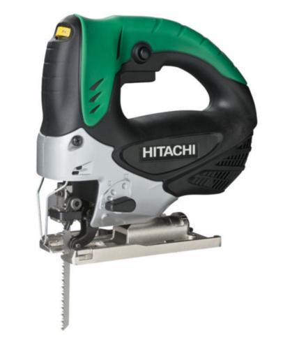 Hitachi  Decoupeerzagen