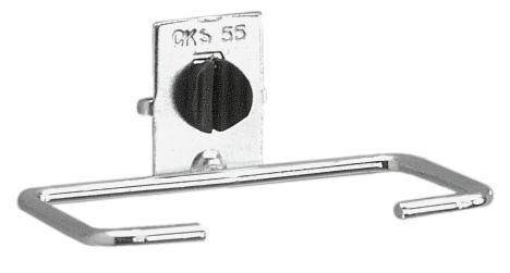 Facom Akcesoria do tablic narzędziowych CKS.55A