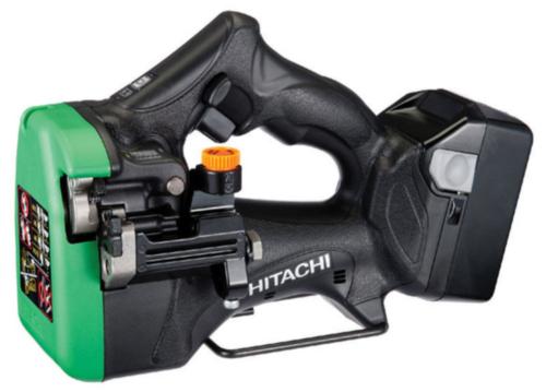 Hitachi Aku Nůžky na závitové tyče CL18DSL(UU)