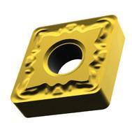 Pramet Wisselplaat CNMG 120408E-NMR:T9325