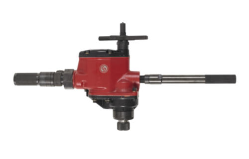 Chicago Pneumatic Drills CP1820R32