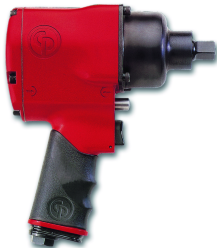 Chicago Pneumatic Impact wrenches T025216