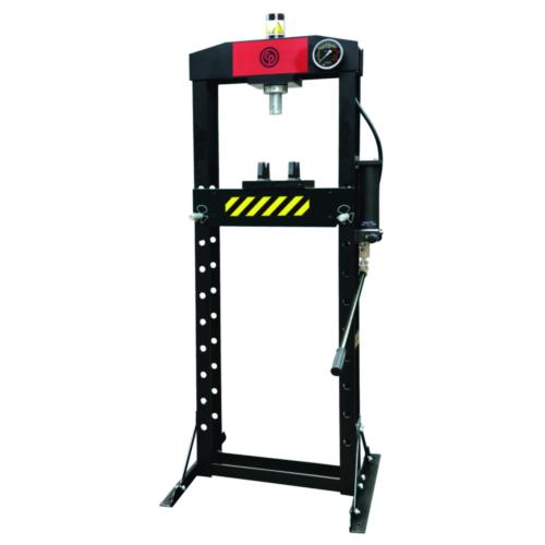 Chicago Pneumatic Garage equipment CP86200 CP86200