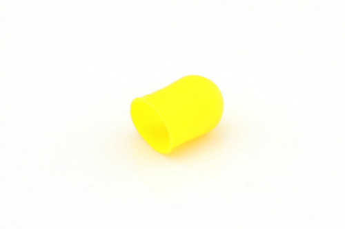 RIPC-10PC-CSS5Y SILICONE COVER YELLOW