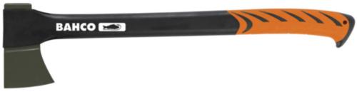 BAHC LIGHT AXE 31 CUC-0.8-600