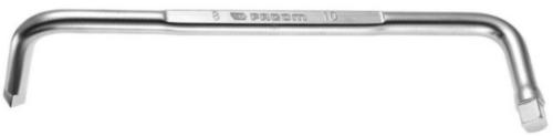 Facom Kľúč na vypúšťacie skrutky Vypouštěcí šroub 8-10MM