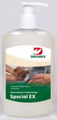 Dreumex Handzepen 500 GR