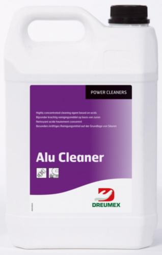 Dreumex Algemene reinigingsproducten 5 l