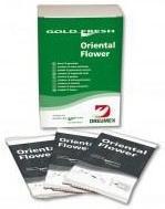 Dreumex Légfrissítők STRIPS ORIENTAL FLOWER