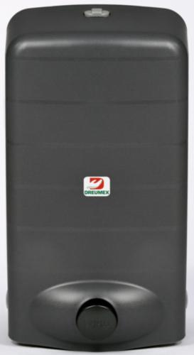 Dreumex Dávkovače mýdla EX4000