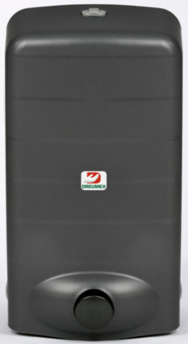 Dreumex  Soap dispensers