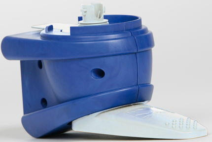Dreumex Dávkovače mýdla MANUAL CREAM O2C