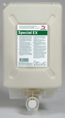 Dreumex Szappanadagoló EX250 CARTRIDGE 4LTR