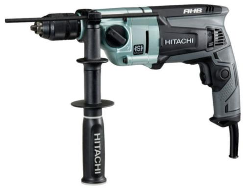 Hitachi Berbequins D13VL(WD)