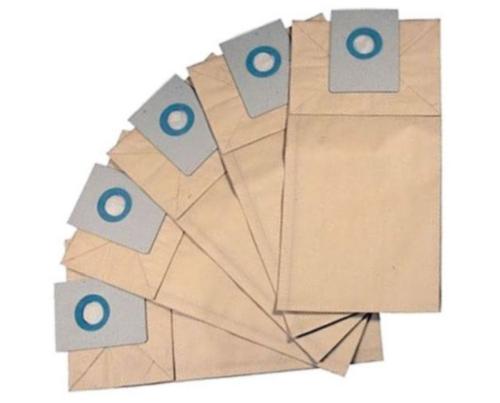 DeWalt Dust bag D27901/2