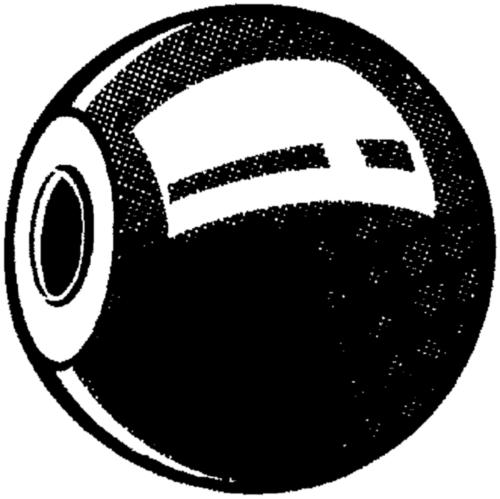 Kogelknoppen