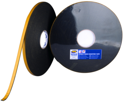 HPX Double coated foam tape 12MMX25M DA1225
