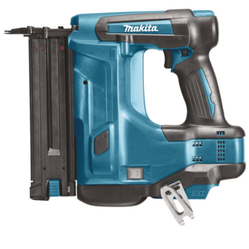 Makita Aku Brad tacker 18V DBN500ZJ