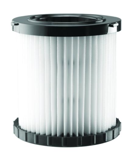 DeWalt Filter DCV582