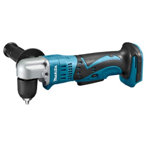 Makita Cordless Angle drill 18V DDA351ZJ