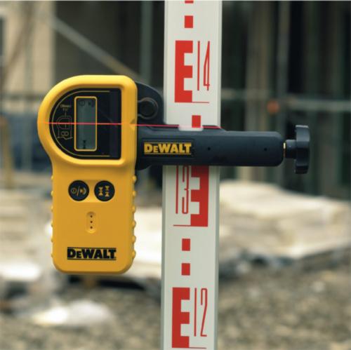 DeWalt Detectores DE0772-XJ