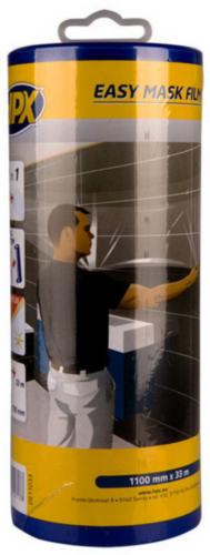 HPX Masking tape 1100MMX33M