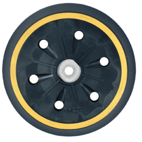 DeWalt Support disc 150mm