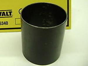 DeWalt Sjabloongeleider 40-38mm