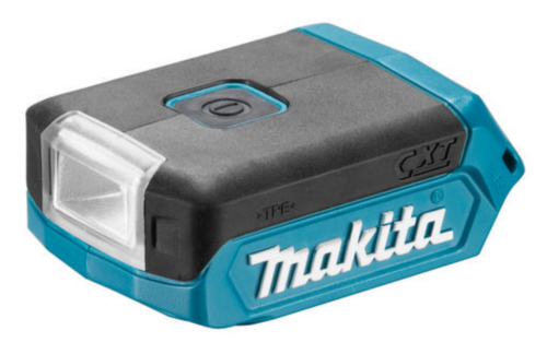 Makita Flash lights ML103 10,8V