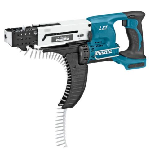 Makita Cordless Screw machine 14,4V DFR540ZJ