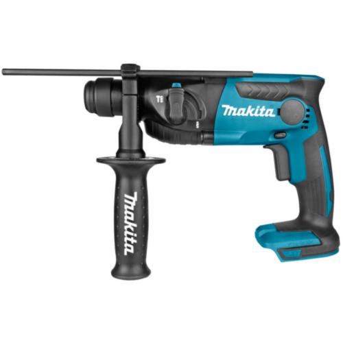 Makita Cordless Bohrhammer 14,4V DHR164ZJ