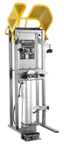 Facom Garage equipment Spring compressor DLS.501HP